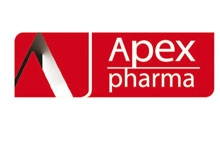 Apex Pharma Limited