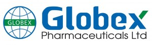 Globex Pharmaceuticals Ltd
